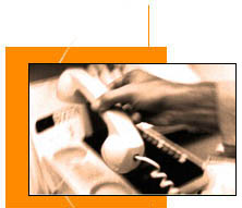 JTex Poly Products Factory